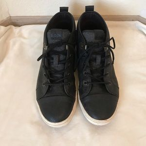 Men's ALDO Casual Tennis Shoes
